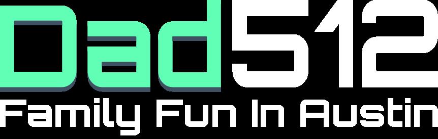 Dad512.com